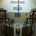 The Old Operating Theatre_5