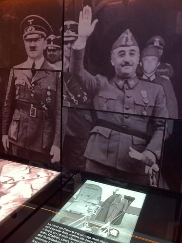MUME - Museu Memorial de l'Exili (9)