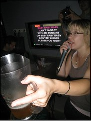 National Karaoke Week