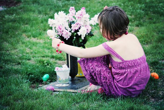 Easterblog4