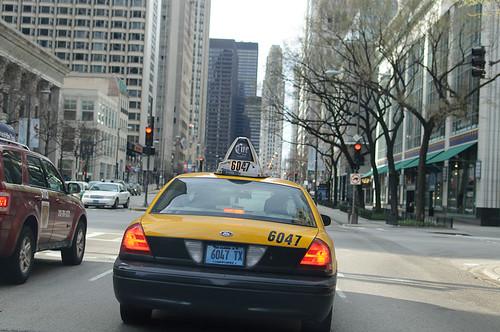 1104-ChicagoHeadingHome-0105