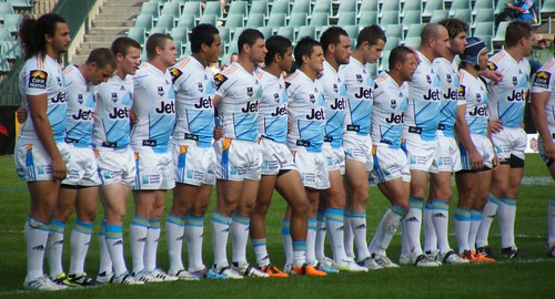 gold coast titans team photo. TITANS TEAM. Gold coast titans