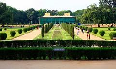 Tippu Summer Palace (Jahangir Shaik) Tags: summer palace sultan karnataka hpc cch hws srirangapattana tippu canon1000d jahangirshaik