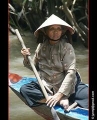 Vietnam - Mekong 0041 (Hatuey Photographies) Tags: vietnam mekong 2011 hatueyphotographies ©hatueyphotographies