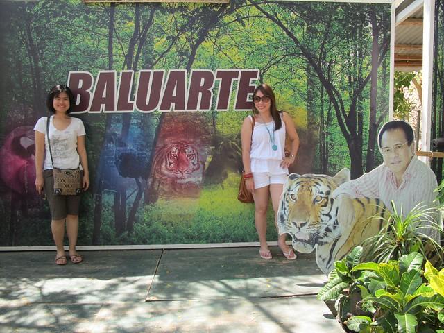 Baluarte (16)