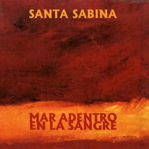 santa_sabina_mar_adentro_en_la_sangre