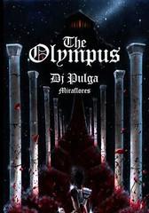 The Olympus - Miraflores