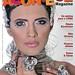 Model: Isabeli Oliveira