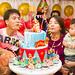 Jaden 1st Birthday-1012