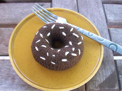 calorie free breakfast!