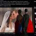 Casamento do principe William - il re è morto viva la repubblica