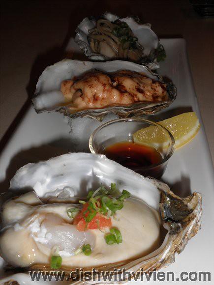 senjyu5-oyster