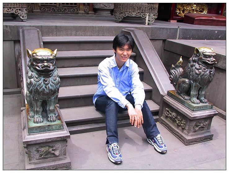 20010515三峽祖師廟_29.jpg