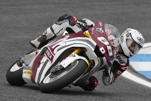 Cardus-GP Portugal