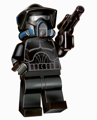 Shadow ARF Trooper