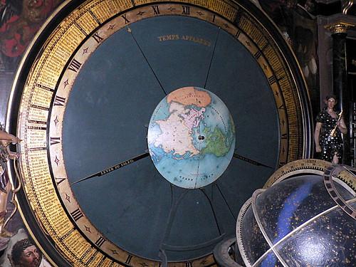 Astronomische_Uhr