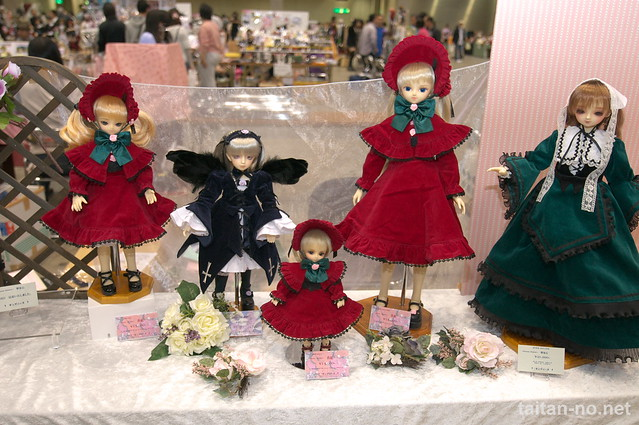 DollsParty25-DSC_3104