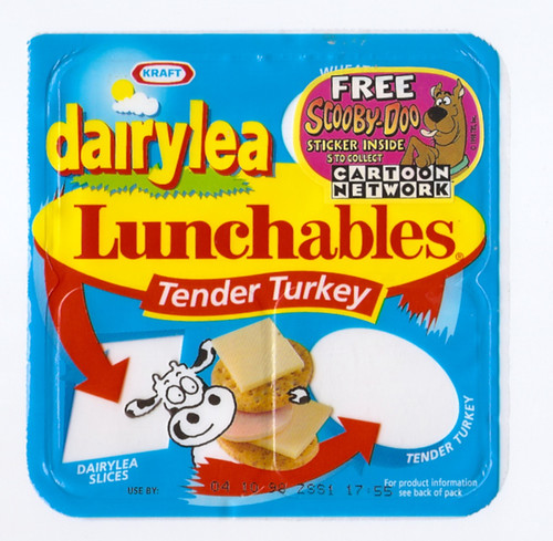 Download Logos in addition Lunchables Without Drink further Collection as well Truthout Articles as well Download Product Images. on oscar mayer lunchables logo