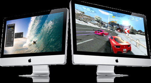 iMac-mid-2011-two-up-front-670x370