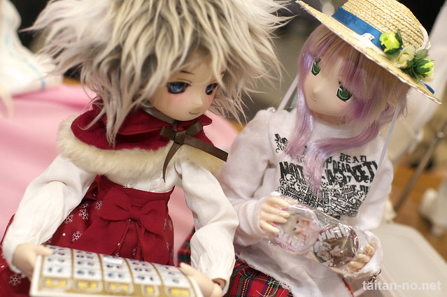 DollsParty25-DSC_3189