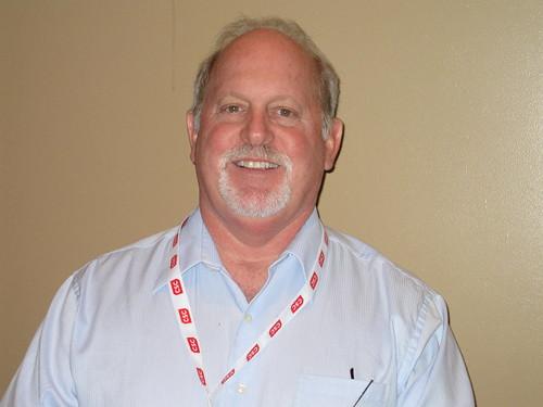 Steve O'lear - Teamcenter Product Marketing