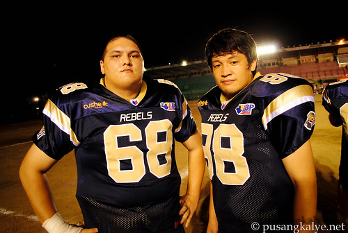american_football players_philippines