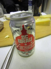 DC Brau Can (01)