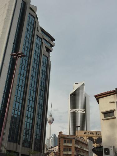 Kuala Lumpur 2011 (1)
