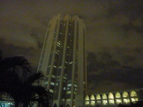 Kuala Lumpur 2011 (33)