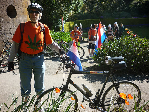 queensday201118