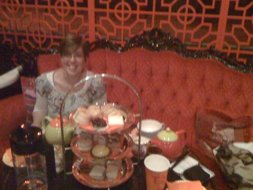 110505 High Tea T2 style