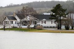 _SFP8877a_1000 (lavantage.qc.ca) Tags: rivière mitis steangèle