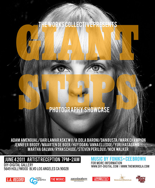 GIANTSTEPS-POSTERFINAL-SMALL