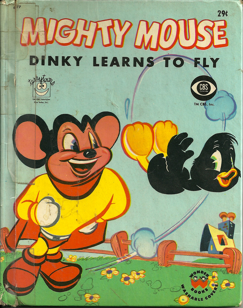 mighty-dinky01
