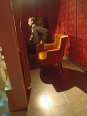 Madame Tussauds DC