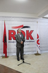 IMG_6262 (RufiOsmani) Tags: gostivar rdk rufi fadil shqip maqedoni rilindja shtab naxhi demokratike rufiosmani zgjedhje xhelili zendeli kombëtare