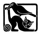 catbirdcraft logo2