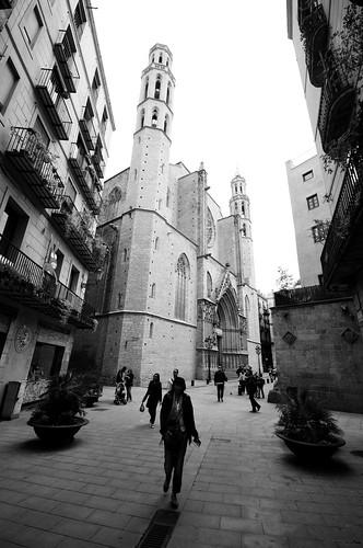 Barcelona 65