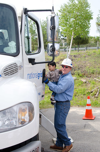 touch-a-truck-9