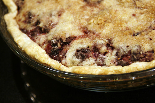 15.Mulberry Pie-2