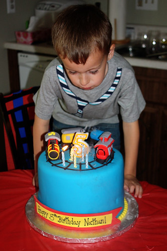 Nathan-cake-blowing-candles