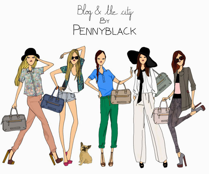 Blogthecity-by-Pennyblack copia