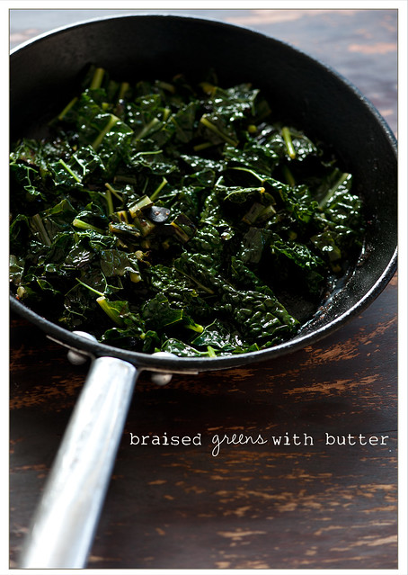 braised greens7