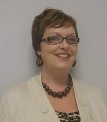Rhonda Huisman