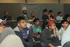 MKA USA: Midwest Regional Ijtema 2011, Milwaukee, WI (fatehahmad) Tags: milwaukee ahmadi mka ahmadiyyamuslimcommunity mkausa majliskhauddamulahmadiyya baitulqadirmosque