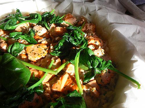 tarte filo saumon 3.jpg
