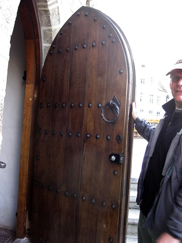 110525-Tallinn-Town-Hall-31