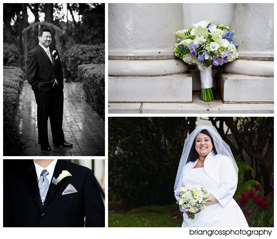 Yoli_Alvin_San Francisco Presidio Wedding_Brian Gross Photography_ 2011-0126