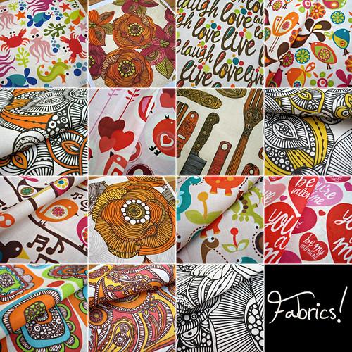 fabrics-samples
