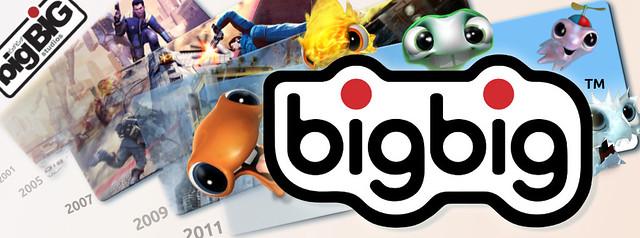 Bigbig_Anniversary